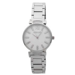 Часы наручные Roxar LS227SSS-B