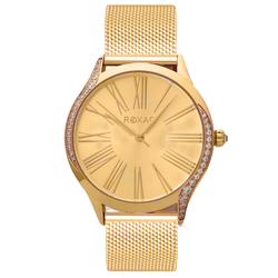 Часы наручные Roxar LS259GGG-S