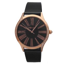 Часы наручные Roxar LS259RBR-S