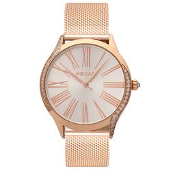Часы наручные Roxar LS259RSR-S