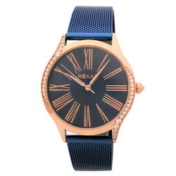 Часы наручные Roxar LS259RUR-R