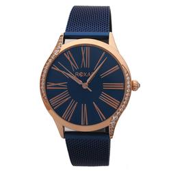 Часы наручные Roxar LS259RUR-S