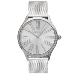 Часы наручные Roxar LS259SSS-S