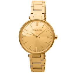 Часы наручные Roxar LS265GGG-B