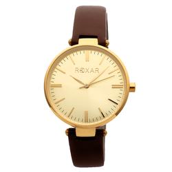 Часы наручные Roxar LS265GGG-R