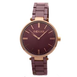 Часы наручные Roxar LS265RFR-B