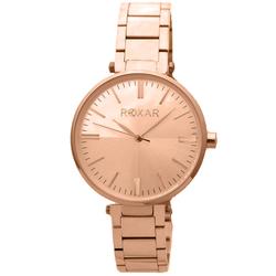 Часы наручные Roxar LS265RRR-B