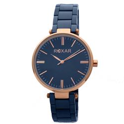 Часы наручные Roxar LS265RUR-B