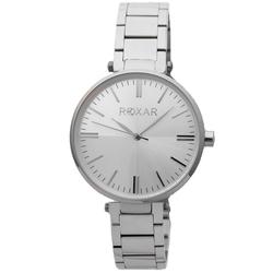 Часы наручные Roxar LS265SSS-B