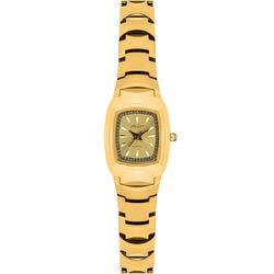 Часы наручные Axiver LV001-002