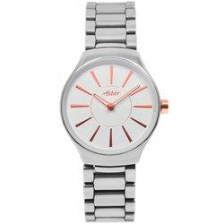 Часы наручные Axiver LV002-001