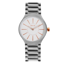 Часы наручные Roxar LV002-001