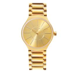 Часы наручные Roxar LV002-002