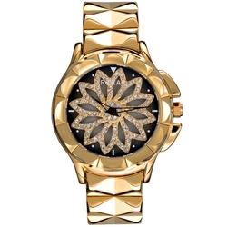 Часы наручные Roxar LX001
