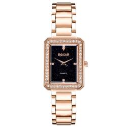Часы наручные Roxar LX003