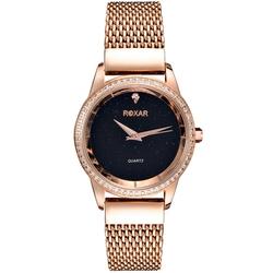 Часы наручные Roxar LX004