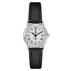 Часы наручные Perfect LX017-001-154r