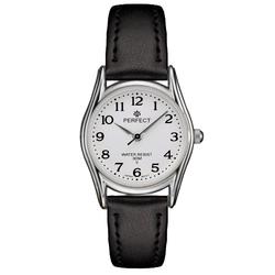 Часы наручные Perfect LX017-004-154
