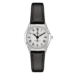 Часы наручные Perfect LX017-009-154r