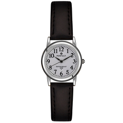 Часы наручные Perfect LX017-045-154