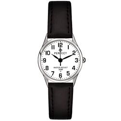 Часы наручные Perfect LX017-048-154