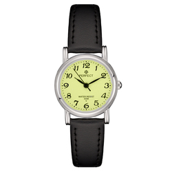 Часы наручные Perfect LX017-049-104