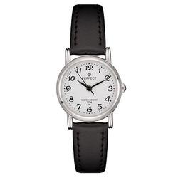 Часы наручные Perfect LX017-049-154