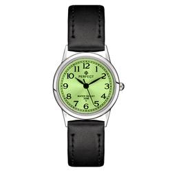 Часы наручные Perfect LX017-050-104