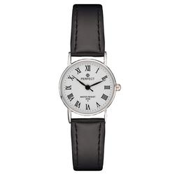 Часы наручные Perfect LX017-050-154r
