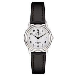 Часы наручные Perfect LX017-062-154