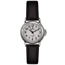 Часы наручные Perfect LX017-080-114