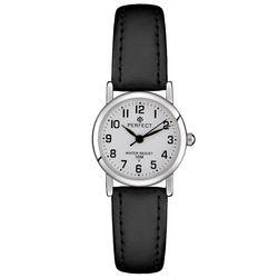 Часы наручные Perfect LP017-083-154
