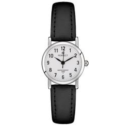 Часы наручные Perfect LX017-083-154