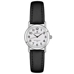 Часы наручные Perfect LX017-086-154