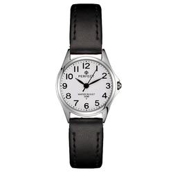 Часы наручные Perfect LX017-098-154