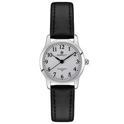 Часы наручные Perfect LP017-103-154