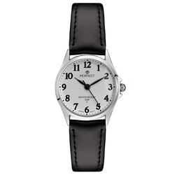 Часы наручные Perfect LX017-104-154