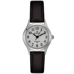 Часы наручные Perfect LX017-107-154