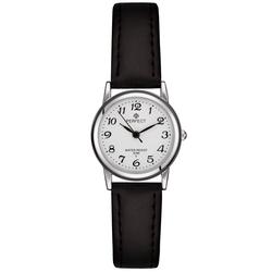 Часы наручные Perfect LX017-108-154