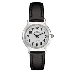 Часы наручные Perfect LX017-110-154