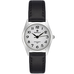 Часы наручные Perfect LX017-113-154
