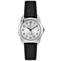 Часы наручные Perfect LX017-116-154