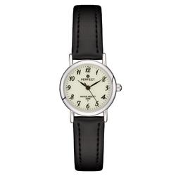 Часы наручные Perfect LP017-142-104