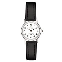 Часы наручные Perfect LP017-142-154