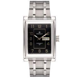 Часы наручные Perfect M01B-141
