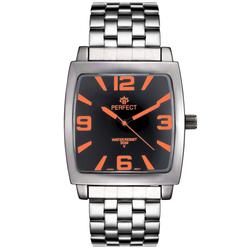 Часы наручные Perfect M068GU-4416