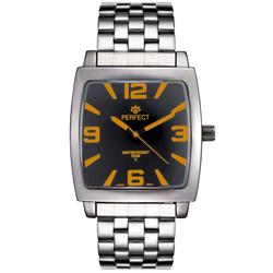 Часы наручные Perfect M068GU-442