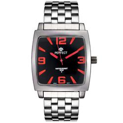 Часы наручные Perfect M068GU-443