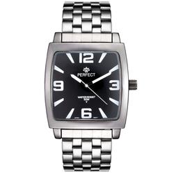 Часы наручные Perfect M068GU-445