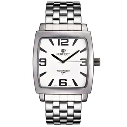 Часы наручные Perfect M068GU-414